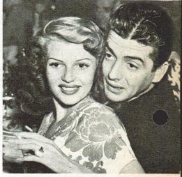 Vic and Rita