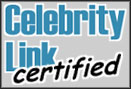 Celebrity Link